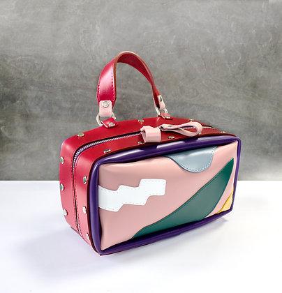 Хартлі:сумка L 001
