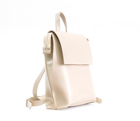Бернард:рюкзак 002
