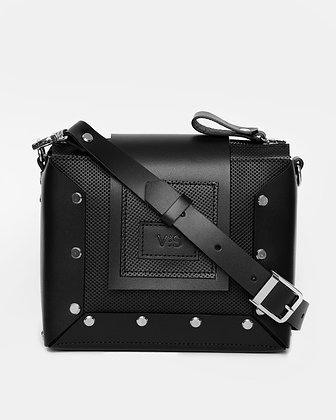 Саїф:сумка 010