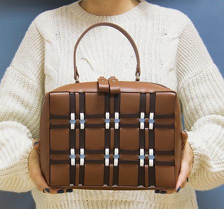 Хільда:сумка 002