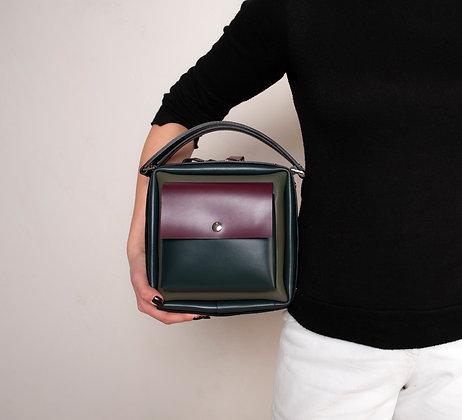 Євгенія:сумка 002