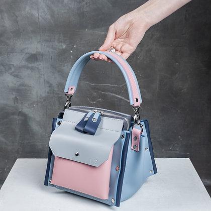 Лютеція:сумка 008