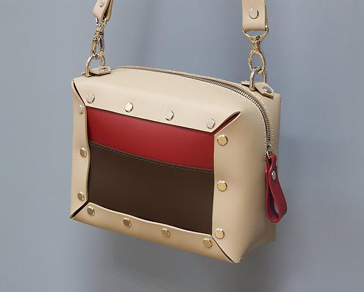 Саїф:сумка 005