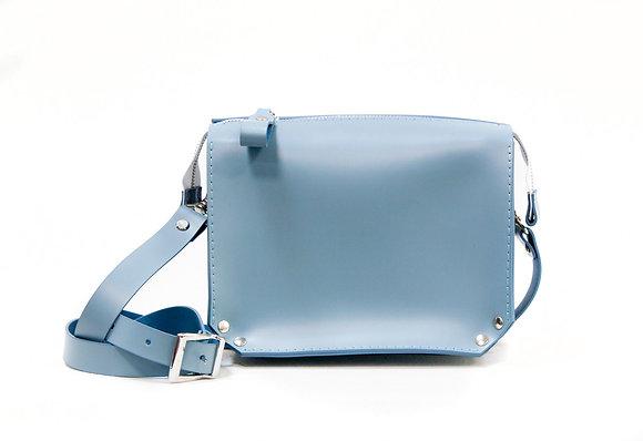 Рея:сумка 005