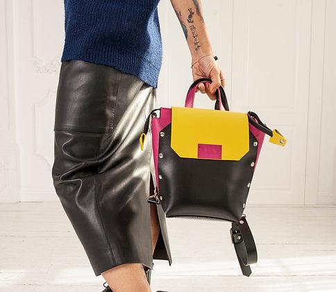 Адара:рюкзак 005