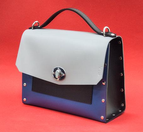 Антарес:портфель XL 005