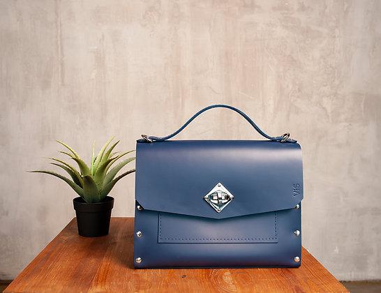 Антарес:портфель XL 008