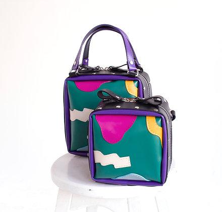 Хартлі:сумка S 001