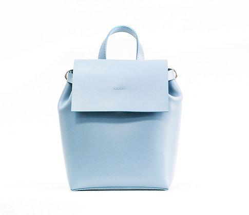 Арктур:рюкзак 012