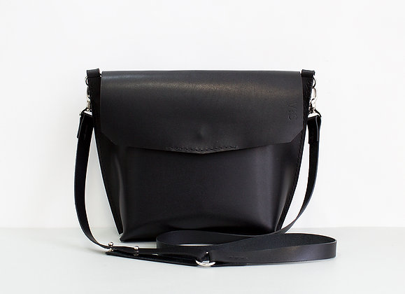 Ліра:сумка 002