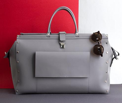 Теріус:сумка 003