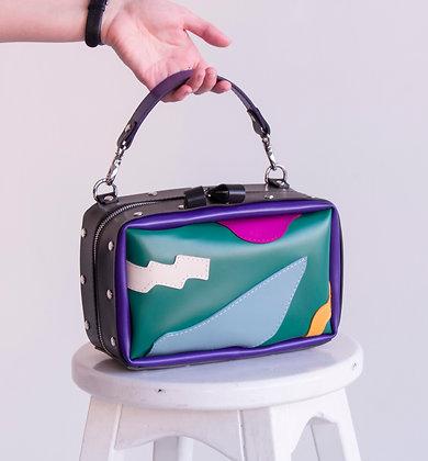 Хартлі:сумка L 002