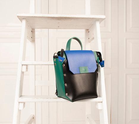 Адара:рюкзак 003