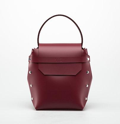 Адара:сумка 012