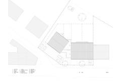 FC69E592-08D1-498E-813C-F61B5009B771.JPG