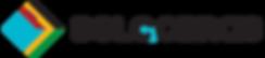 logo_belgobras_site.png