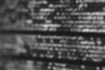 %20100mm%20(Year_%201993)_edited.jpg
