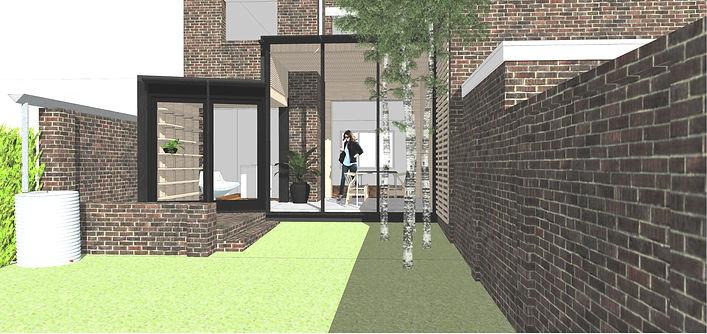 Papenweg50_voorlopig ontwerp_edited.jpg
