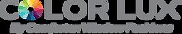 ColorLux_Ctex_Logo.png