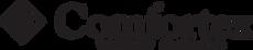 Comfortex_Logo_BLK_10.28.16-440x88.png