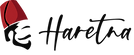 Haretna Plain Logo HQ.png