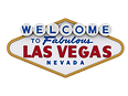 kisspng-welcome-to-fabulous-las-vegas-si