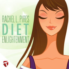 Diet Enlightenment