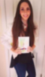 Picture of Rachel Pires