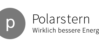 Polarstern und Fides zusammenarbeiten