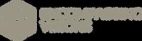 ENCV Logo Montone.png