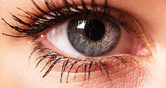 7-things-you-should-never-do-to-your-eye