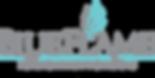 Blue Flame Logo Revamp 0918.png