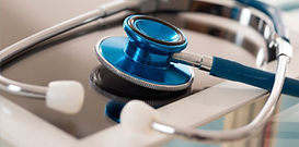 Drug & Medical Litigation