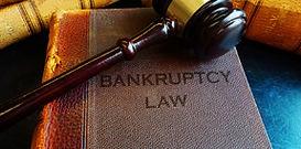 bankruptcy litigaton