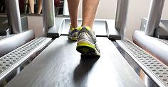 treadmill-runner-closeup.jpeg