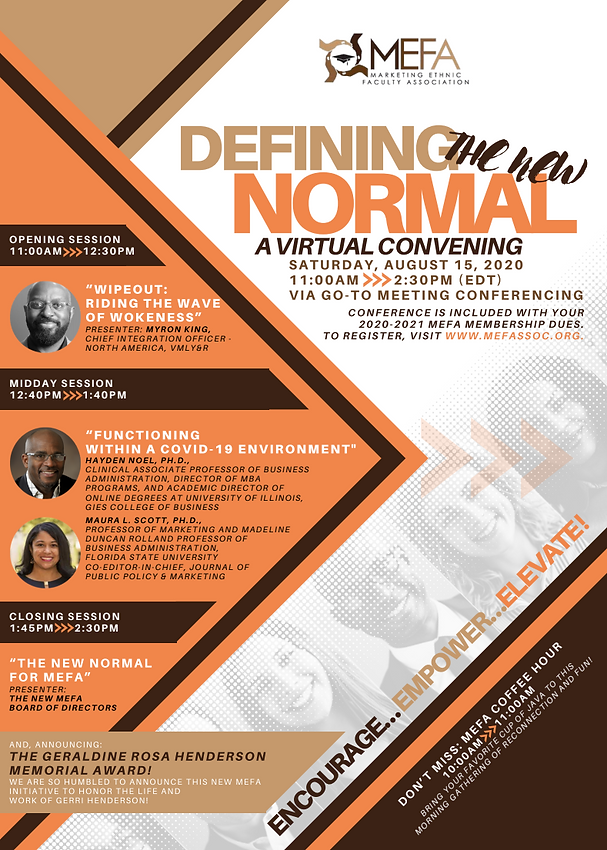 2020 Conference Flyer.PNG