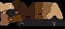 small mefa logo