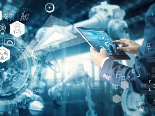 RPA et Gestion des risques (3/3) : Vers un contrôle interne augmenté