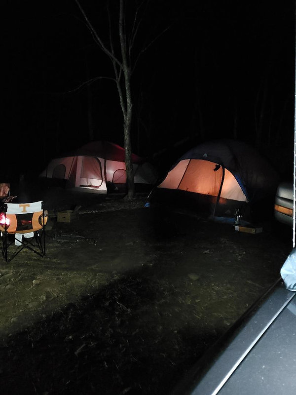 camp hghg.jpg
