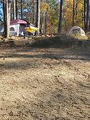 area 11G camp.jpg