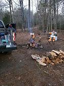 camp 3.jpg