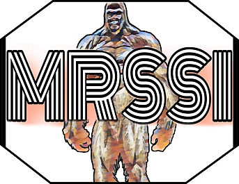 MRSSI.jpg