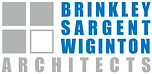 !!BSWA-Logo_PMS3005-421.jpg