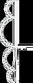 LogoSansFondBlanc.png
