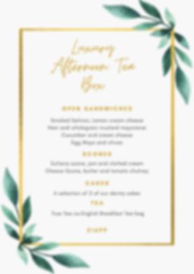 Luxury afternoon tea box menu.png