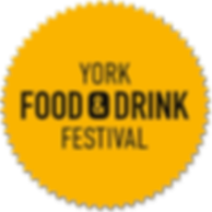 York food fest logo.png