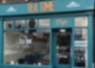 Tea Time Cafe  shop front.jpg