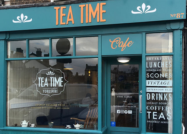 Tea Time Cafe  shop front.jpg