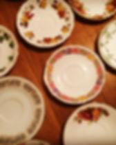 vintage saucers.JPG
