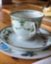 Tea setting .jpg